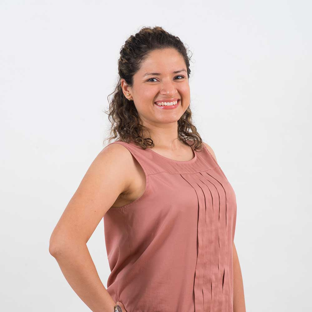 Anel Garduño