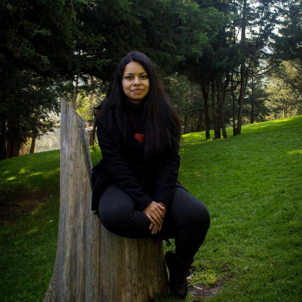 Andrea Oliva
