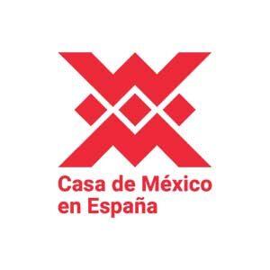 Casa-de-México-en-España
