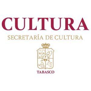 Secretaría-de-Cultura-Tabasco