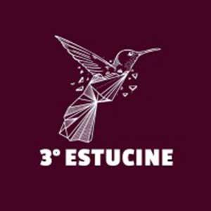 estucine