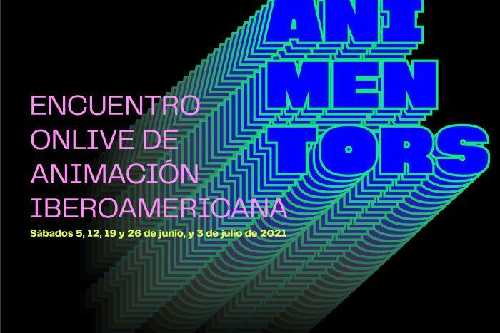Animentors_Web-03