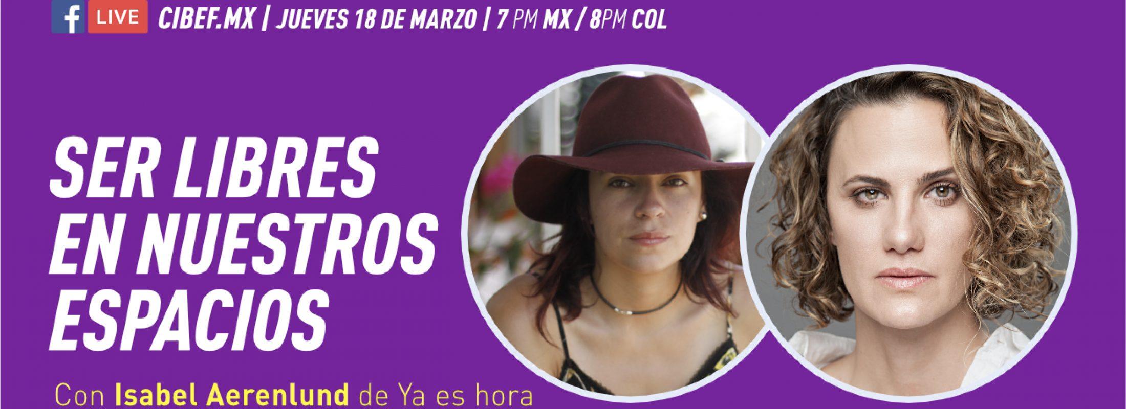 CONVERSATORIO-18-MARZO-COVER@2x